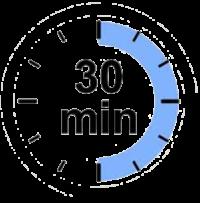 30-min-3-e1488838042382