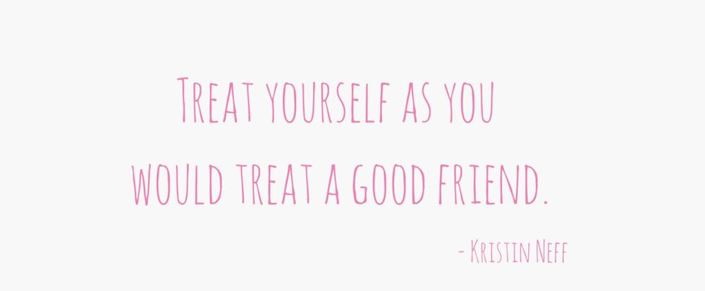 Treat+yourself+blog