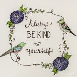 be-kind-to-yourself