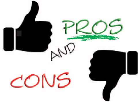 pros-and-cons_6354749_lrg