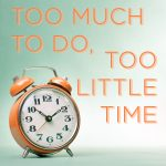 too-little-time