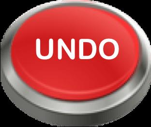 undo_button