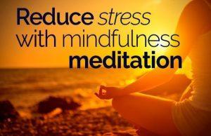 Mindfulness-meditation-course