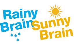 rainy-brain-sunny-brain-logo1