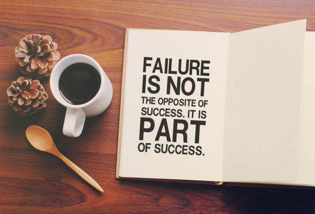 failure-is-part-of-success-636x432