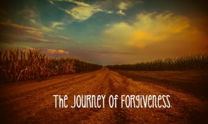 forgive-journey