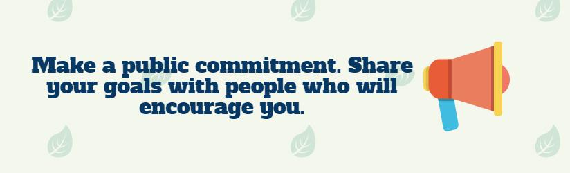 knapsack - public commitment