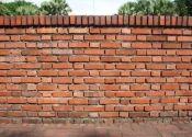 knapsack - wall
