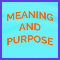 stress - meaning and purpose