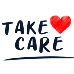 TakeCare_blog-image